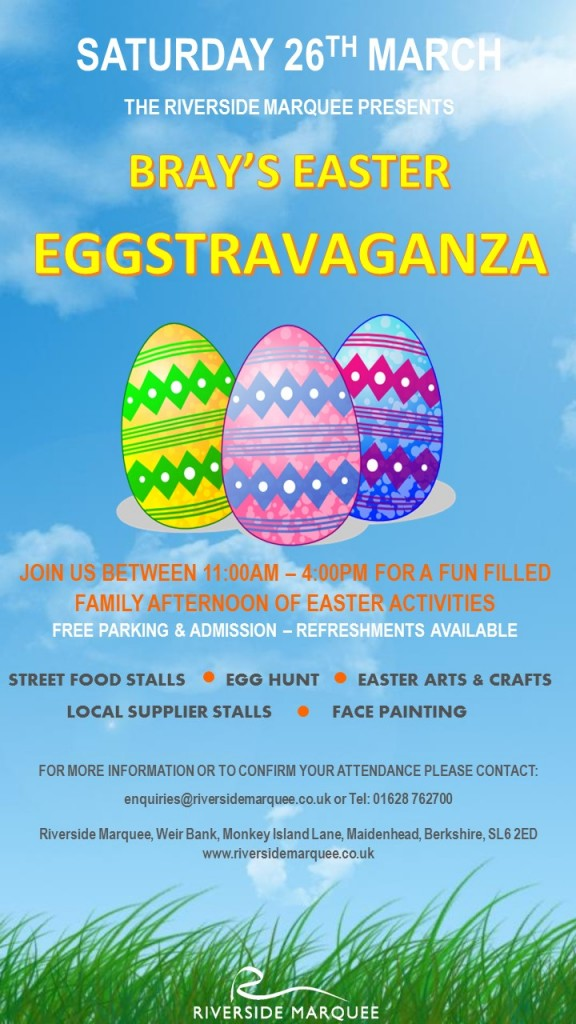Easter PP